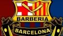 Barberia Barcelona