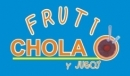 Fruti Cholao
