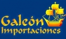 Galeon Importaciones