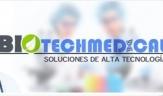 BIOtechmedical