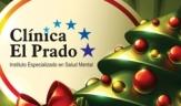 Clinica el Prado