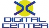 Digital Center