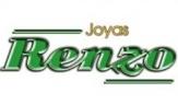 Renzo Joyas