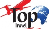 Top Travel