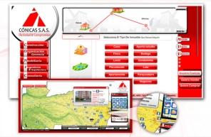 www.conicassa.com