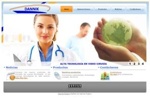 www.dannikmed.com