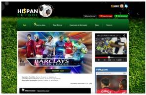www.hispanofutbol.com