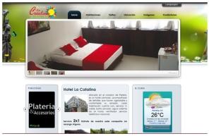 www.hotellacatalina.com