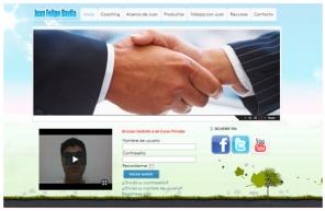 www.juanfelipedavila.com