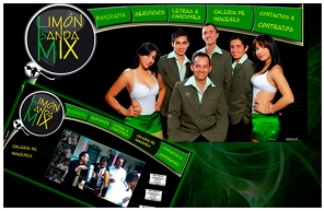 www.limonbandamix.com