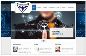 www.predador.co