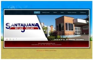 www.santajuanadelasvillas.com