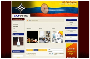 www.skypyme.com