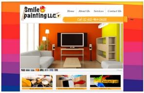 www.SmilePainting.net