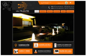 www.ultimate.com.co