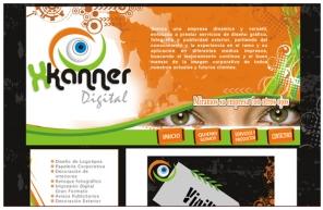 www.xkanner.com