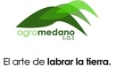 Agromedano