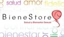 BieneStore