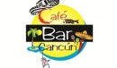 Café Bar Cancún
