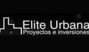 Élite Urbana