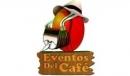 Eventos del Café