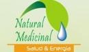 Natural Medicinal