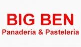Panaderia Big Ben
