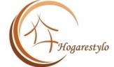 HogarEstylo