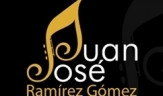 Juan Jose Ramirez
