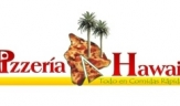 Pizzeria Hawaii