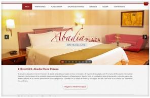 www.hotelabadiaplaza.com