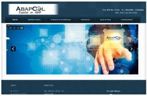 www.abapcol.com