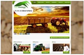 www.agromedano.com