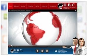 www.campushbc.com