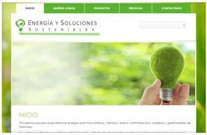www.energiaysoluciones.com