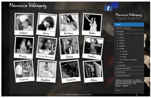 www.mauriciovelasquez.com.co